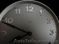 Часы DUFA с четвертным боем