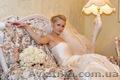 Відео-фотозйомка весіль, корпоративів, ювілеїв FULL HD, 3D - Изображение #5, Объявление #738393