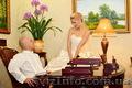 Відео-фотозйомка весіль, корпоративів, ювілеїв FULL HD, 3D - Изображение #6, Объявление #738393