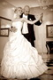 Відео-фотозйомка весіль, корпоративів, ювілеїв FULL HD, 3D - Изображение #7, Объявление #738393