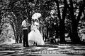 Весільний ФОТОГРАФ ВІДЕОГРАФ  - Изображение #10, Объявление #738385