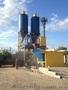Бетонные,  растворо-бетонные заводы,  бетонный узел,  растворный узел