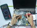 Пропоную якісний ремонт ноутбуків.