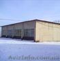 Продам будівлю під склад,  магазин,  виробництво