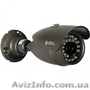 Купить камеры видеонаблюдения Ровно