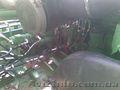 Продаем уборочный комбайн JOHN DEERE 9780i CTS, 2005 г.в. - Изображение #9, Объявление #851837