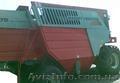 Продаем уборочный комбайн MASSEY FERGUSON 7278 CEREA, 2002 г.в. - Изображение #4, Объявление #856264