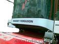 Продаем уборочный комбайн MASSEY FERGUSON 7278 CEREA, 2002 г.в. - Изображение #3, Объявление #856264