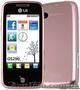 Продам мобильный телефон LG gs 290
