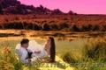 Весільний відеограф