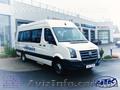 Продам автобус «Altair».