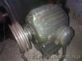 Продаем электродвигатели б/у