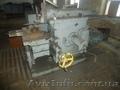 Распродаем станки металлообрабатывающие б/у