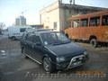 Продам Мицубиси Сейс Вагон 1988 г 2.0 бензин-газ.В очень хорошем состоянии.