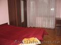 Двухкомнатная квартира посуточно в Ровно