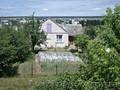 Продаётся дом в Беларуси