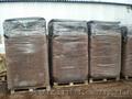 Торф,  торфопродукция,  субстраты,  покровка,   гумат калия,  биогумус