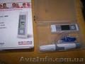 Глюкометр измер.сахара в крови gamma mini