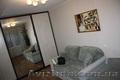 Продаж однокімнатної квартири з меблями і технікою