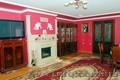 Продам дом в Ровно с ремонтом басейном сауной.