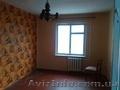 Продам 2х кімнатну квартиру 6-9п 49-30-8 22000$