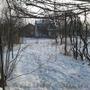 земельна ділянка Н. Українка Масив Західний 6сот (20на30)