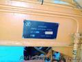 Продаем автогрейдер Брянец ДЗ-143-1, 1988 г.в. - Изображение #7, Объявление #1543314
