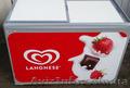 Морозильные камеры бу с Германии