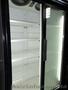 Суперціна! Холодильна шафа б.в вітрина вертикальна 58-140см недорого