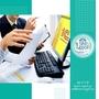 Продаж,  встановлення та супровід програмного забезпечення 1С